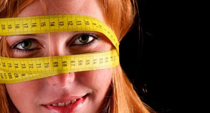 как похудеть в лице за 2 дня