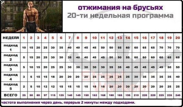 24fq25cdBXY