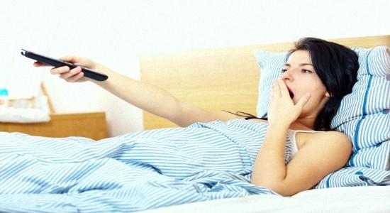 pravila-gigieny-sna
