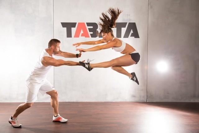 tabata-2