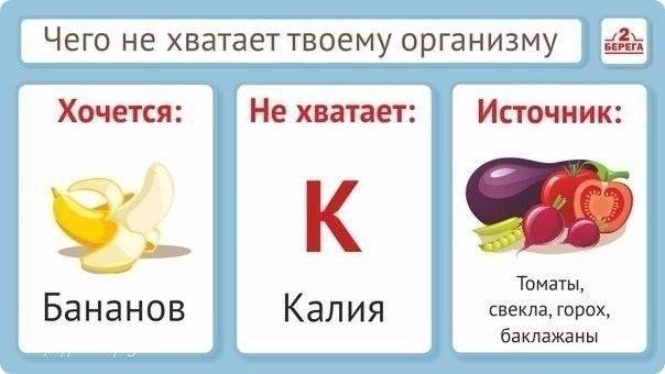 ym9iqoyuh8o