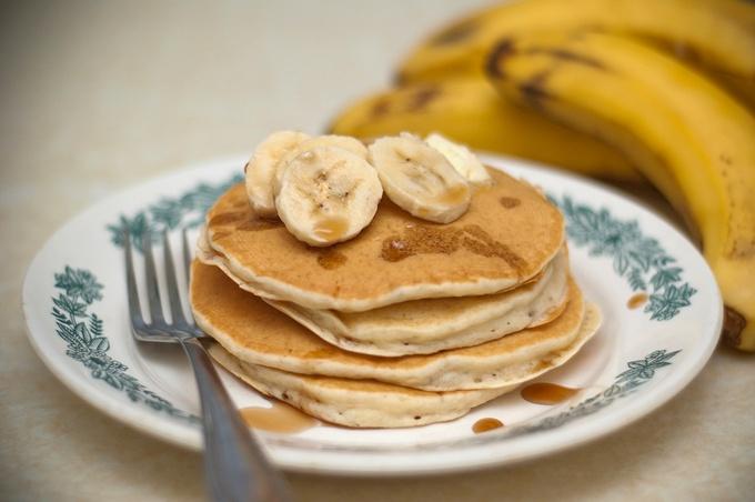 bananovie_oladii