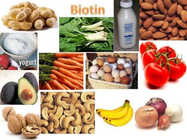 biotin_5