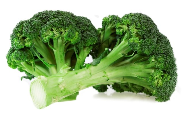 brokkoli2