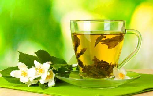 чай-для-похудения