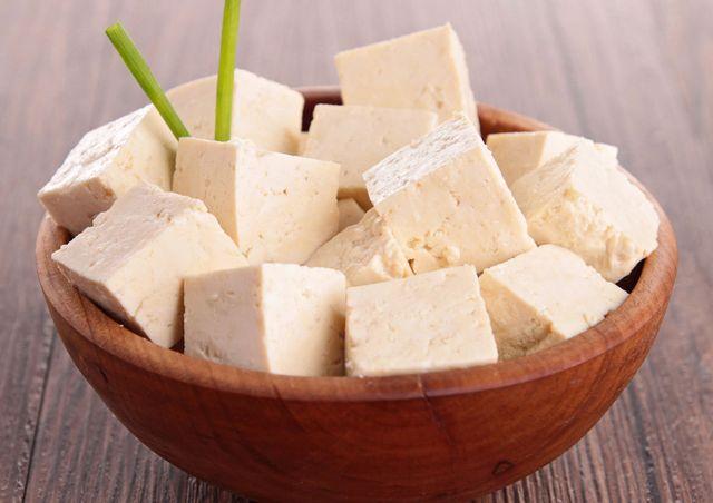 tofu94