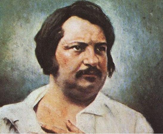 15 потрясающих цитат о женщинах и любви из уст Оноре де Бальзака