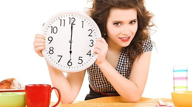 ne-bojtes-popravitsya-12-produktov-kotorye-mozhno-est-posle-shesti