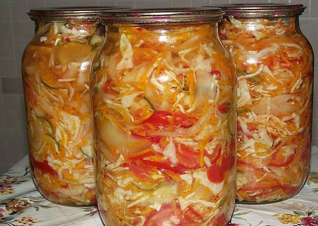 salat-osennij-na-zimu-2