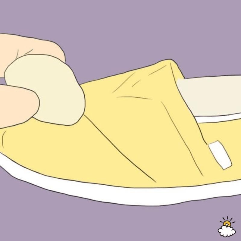 Водонепроницаемая обувь