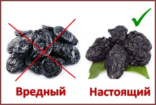 chernosliv