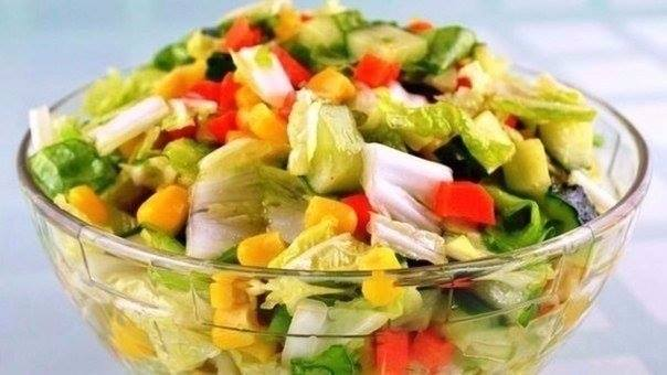 salat-tsvetnoj