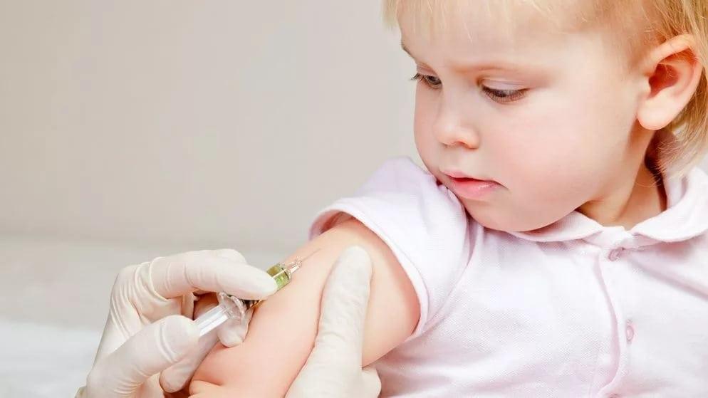 Все что вы не знали о прививках в этой статье. Каждой мамочке обязательно к прочтению