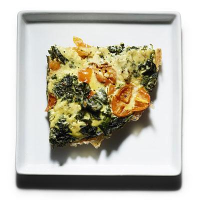 10 полезных завтраков с высоким содержанием белка. Изображение номер 5