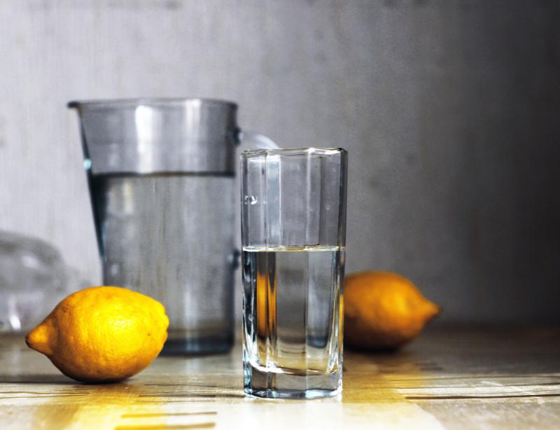 10 продуктов, которые помогут очистить организм. Изображение номер 2