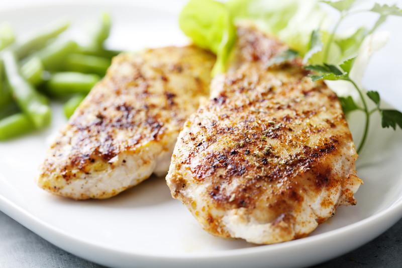 10 продуктов, которые помогут сохранить идеальный вес. Изображение номер 1