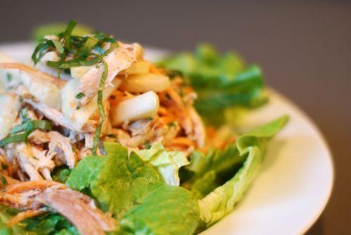 10 простейших блюд из меню палеодиеты. Изображение номер 9