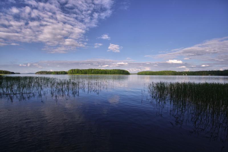 10 удивительных свойств воды. Изображение номер 2