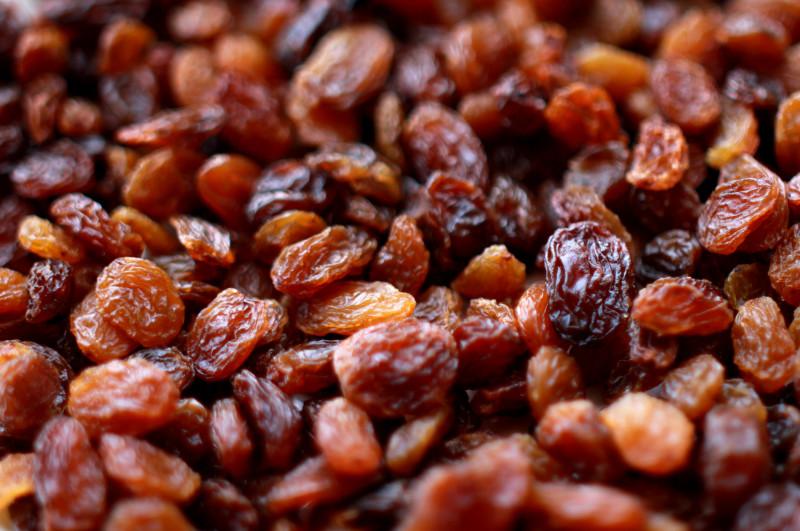 13 полезных продуктов, которые содержат железо. Изображение номер 9