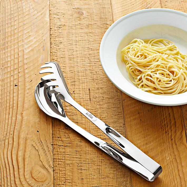 15 самых нужных на кухне вещей. Изображение номер 6