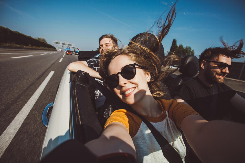 3 главных причины отказаться от путешествий этим летом (и чем заменить поездки). Изображение номер 3