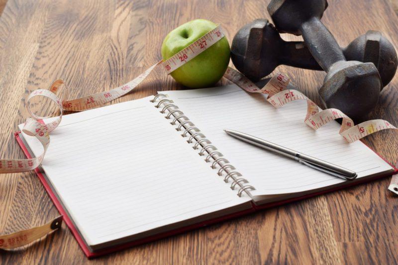 3 простых совета для домашних тренировок. Изображение номер 2
