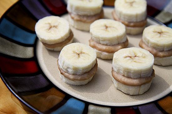 5 десертов, от которых не вырастут бока. Изображение номер 2