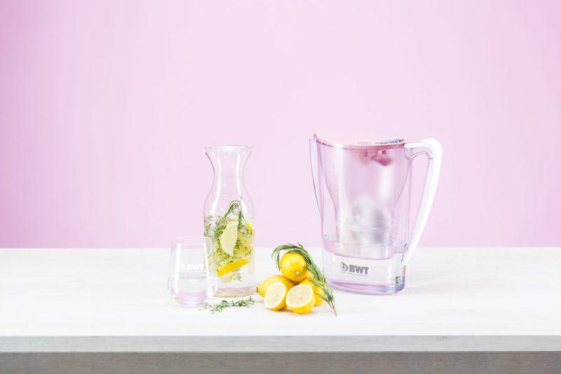 5 энергетических напитков на основе воды. Изображение номер 1