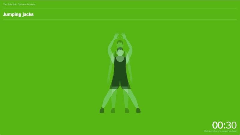 5 мобильных приложений, которые помогут сбросить лишний вес. Изображение номер 17
