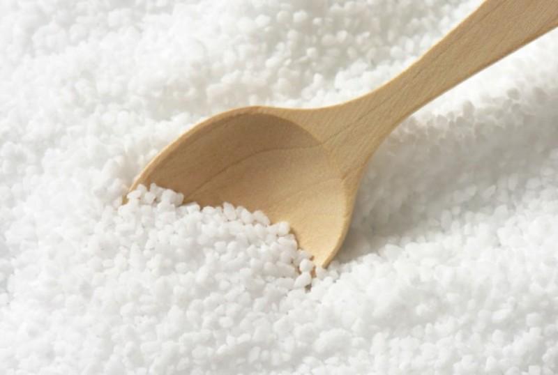 5 необычных видов соли, о которых тоже нужно знать. Изображение номер 3
