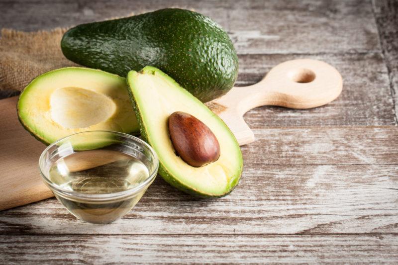 5 причин есть авокадо каждый день. Изображение номер 3
