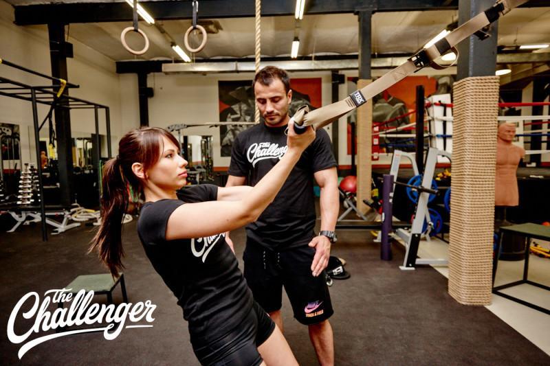 5 простых упражнений для красивого и стройного тела. Изображение номер 9