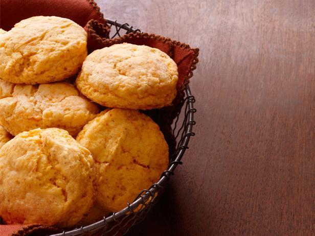 5 рецептов из картофеля на любой вкус. Изображение номер 5