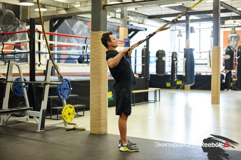 5 упражнений, которые сделают спину прямой и сильной. Изображение номер 10