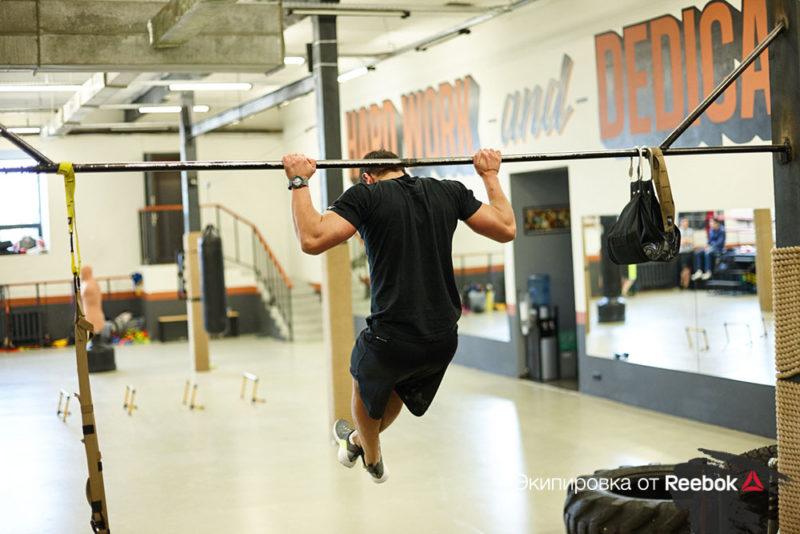 5 упражнений, которые сделают спину прямой и сильной. Изображение номер 1