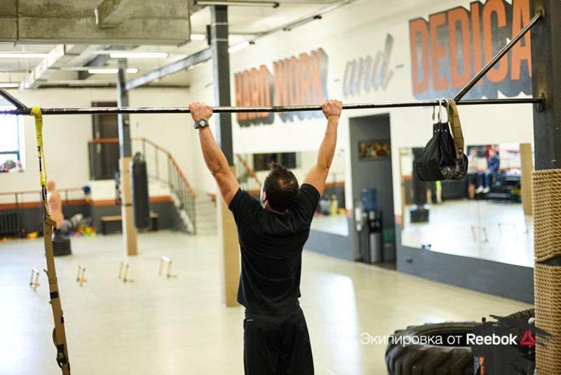 5 упражнений, которые сделают спину прямой и сильной. Изображение номер 2