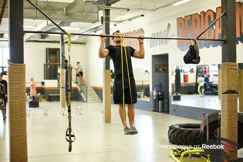 5 упражнений, которые сделают спину прямой и сильной. Изображение номер 3