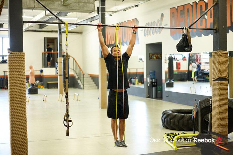 5 упражнений, которые сделают спину прямой и сильной. Изображение номер 4