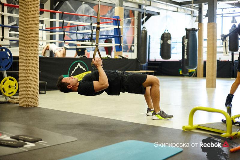 5 упражнений, которые сделают спину прямой и сильной. Изображение номер 6