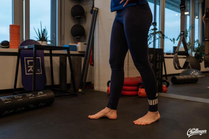 5 упражнений, которые сделают ваши стопы сильными. Изображение номер 3
