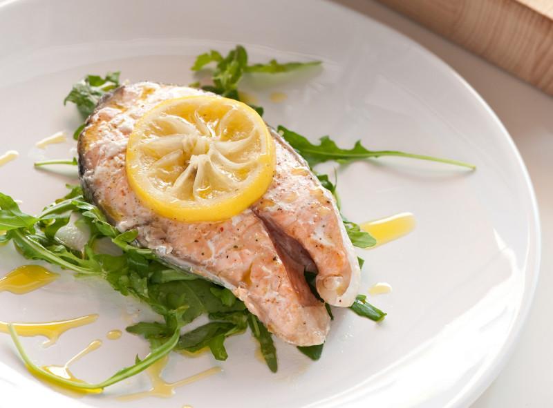 6 домашних рецептов для поклонников кето-диеты. Изображение номер 3