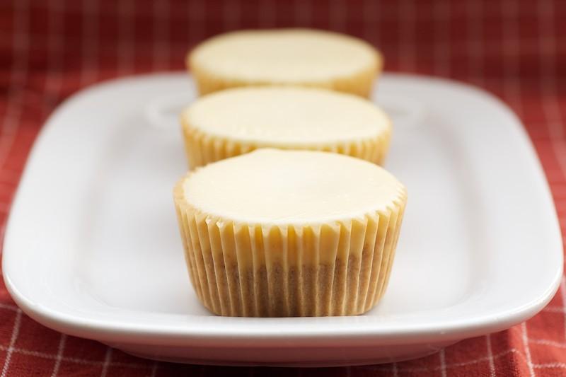 6 домашних рецептов для поклонников кето-диеты. Изображение номер 6