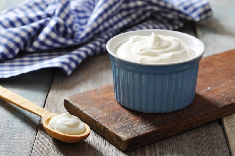 6 фактов о молочной продукции, о которых вы не знали. Изображение номер 12