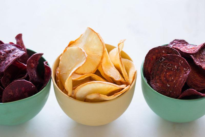 6 латиноамериканских закусок для пикника. Изображение номер 5