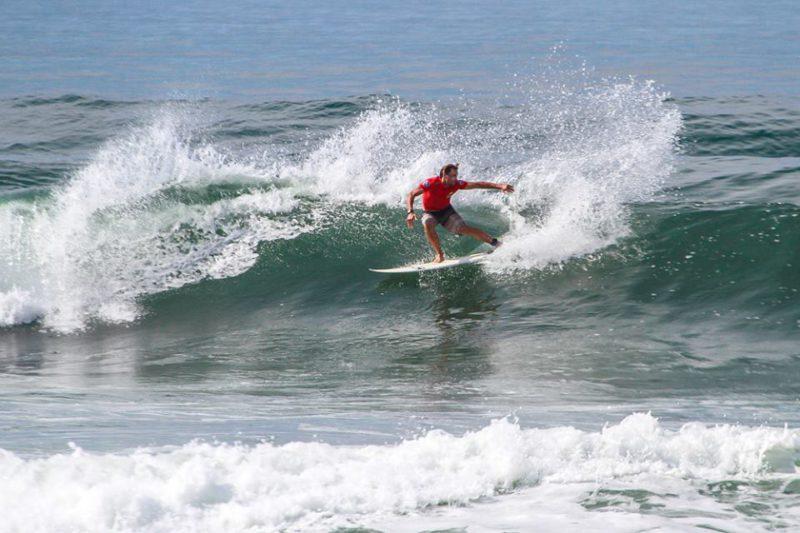 6 причин заняться сёрф-фитнесом именно сейчас. Изображение номер 1