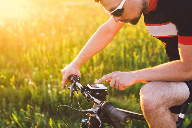 7 полезных аксессуаров, которые должны быть у каждого велосипедиста. Изображение номер 1