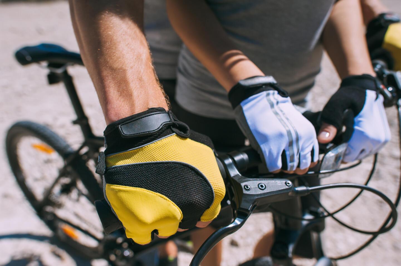 7 полезных аксессуаров, которые должны быть у каждого велосипедиста. Изображение номер 3