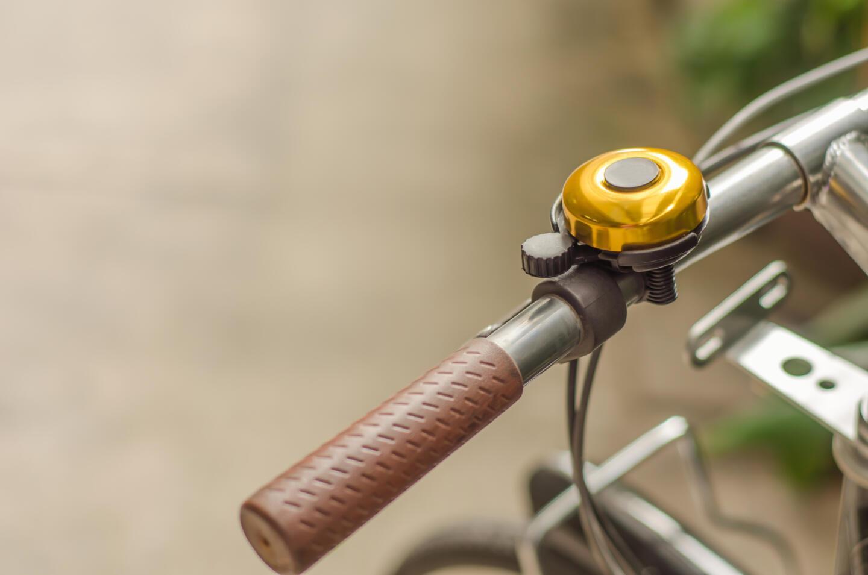 7 полезных аксессуаров, которые должны быть у каждого велосипедиста. Изображение номер 4