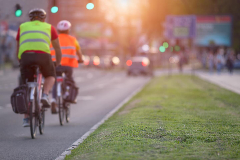 7 полезных аксессуаров, которые должны быть у каждого велосипедиста. Изображение номер 6