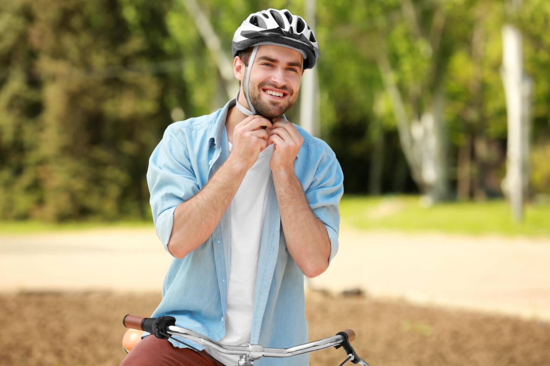 7 полезных аксессуаров, которые должны быть у каждого велосипедиста. Изображение номер 7